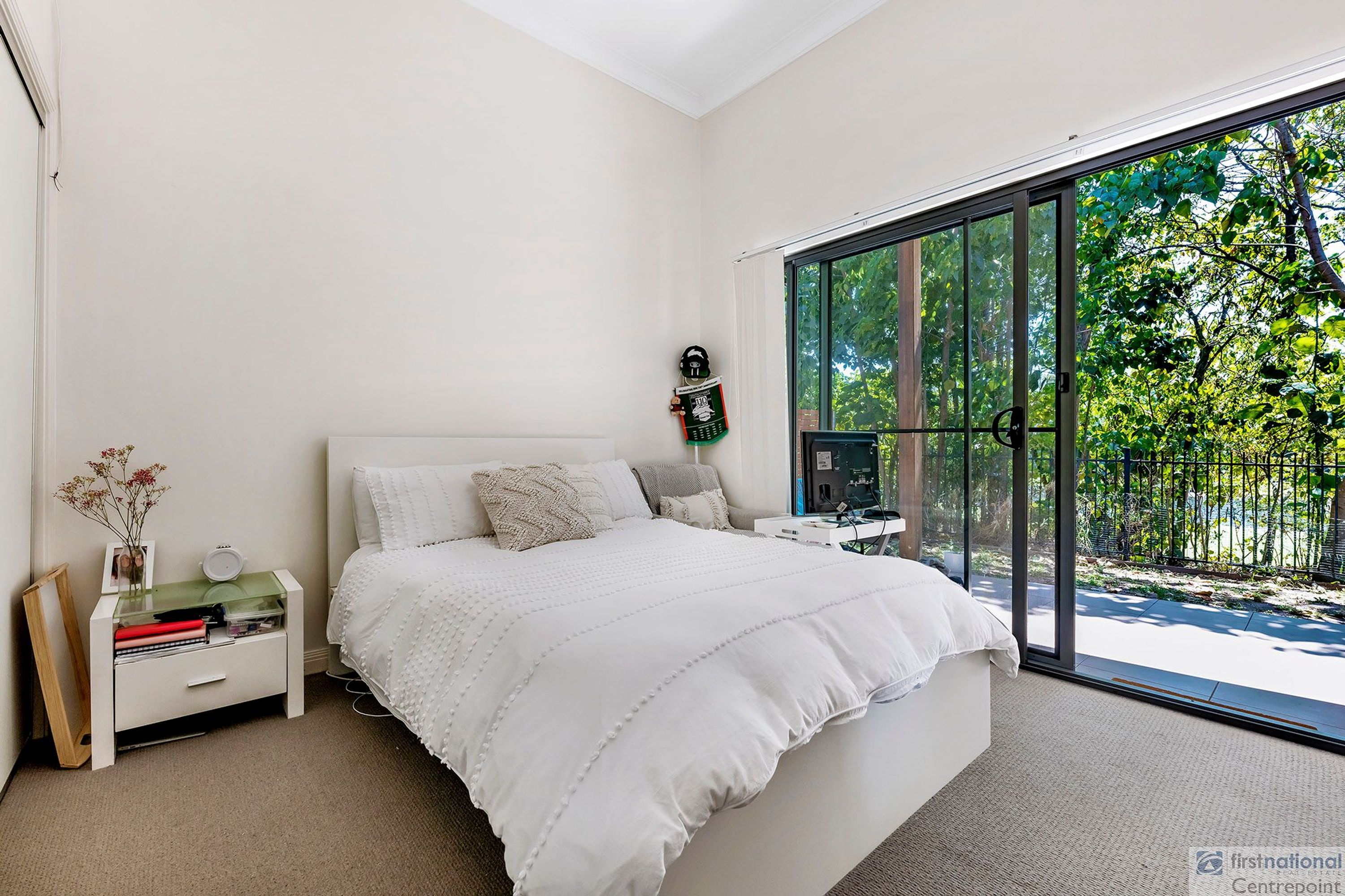 17/17 Great Southern Drive, Robina, QLD 4226