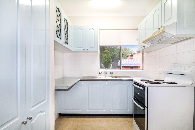 2/36 Wharf Road, Gladesville, NSW 2111