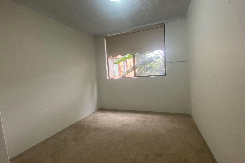 50/116 Herring Road, Macquarie Park, NSW 2113