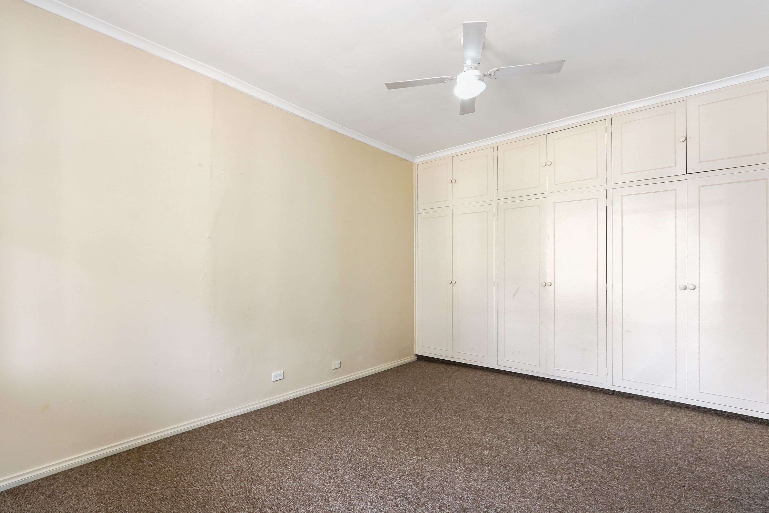 62 Bonanza Street, Broken Hill, NSW 2880