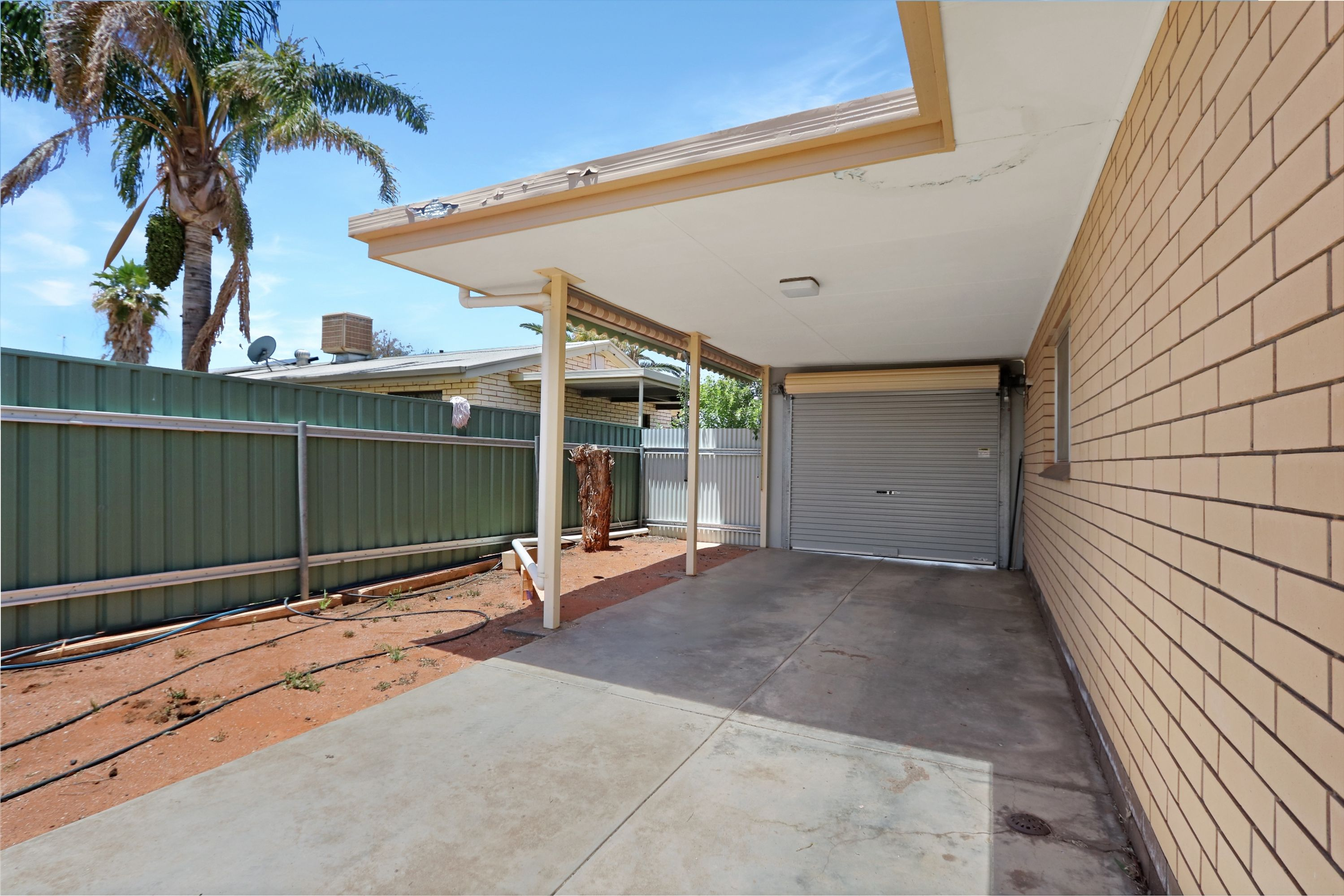 144 Duff Street, Broken Hill, NSW 2880
