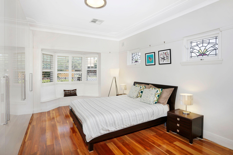 1A Scott Street, Croydon, NSW 2132