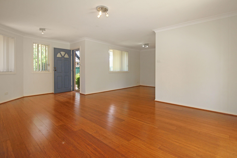 5/11 Aitchandar Road, Ryde, NSW 2112