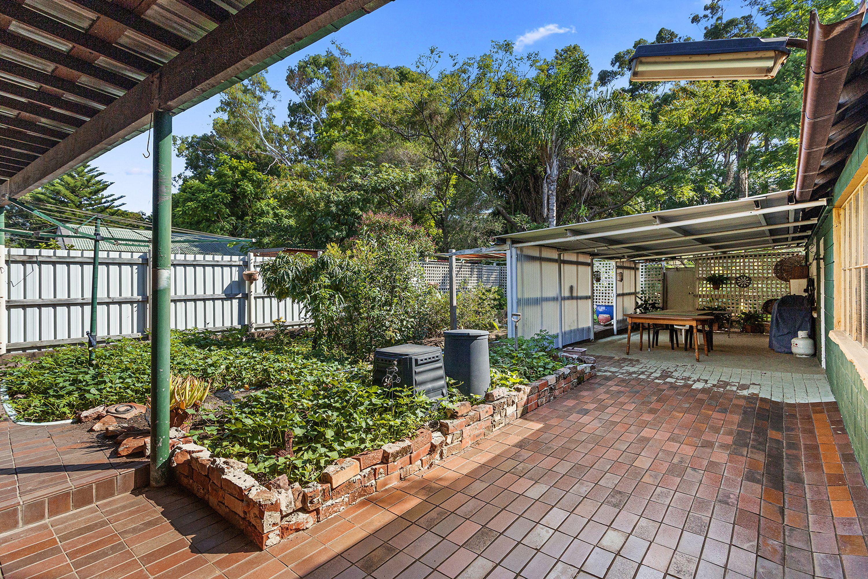 10 Rickard Road, Unanderra, NSW 2526