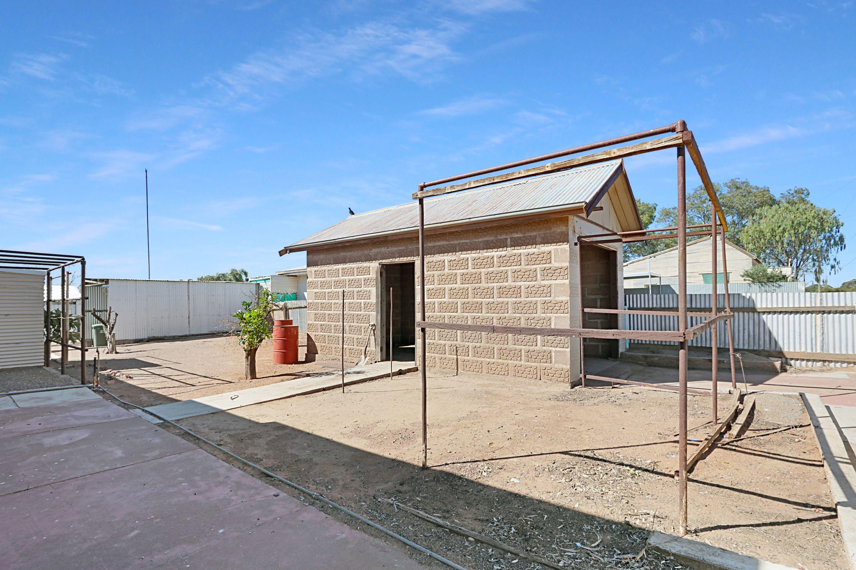 536 Blende Street, Broken Hill, NSW 2880