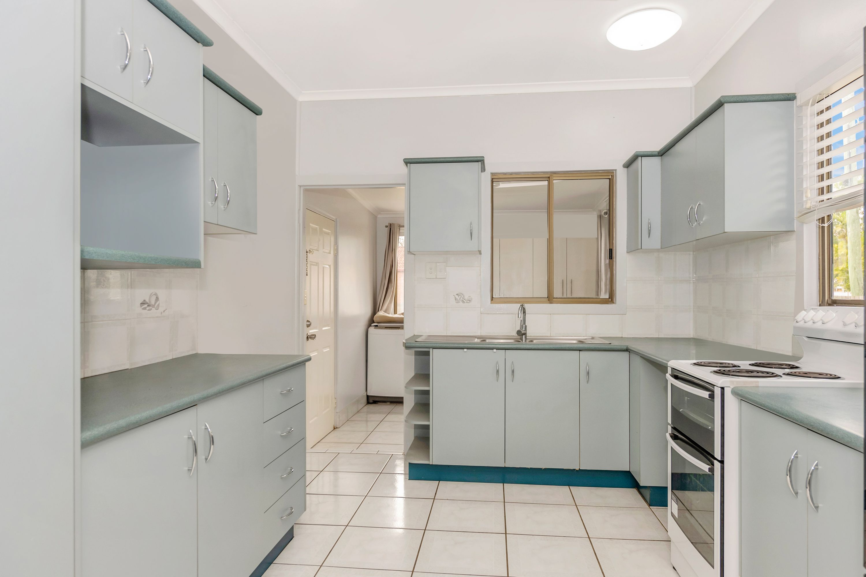 54 Charlotte Street, Aitkenvale, QLD 4814