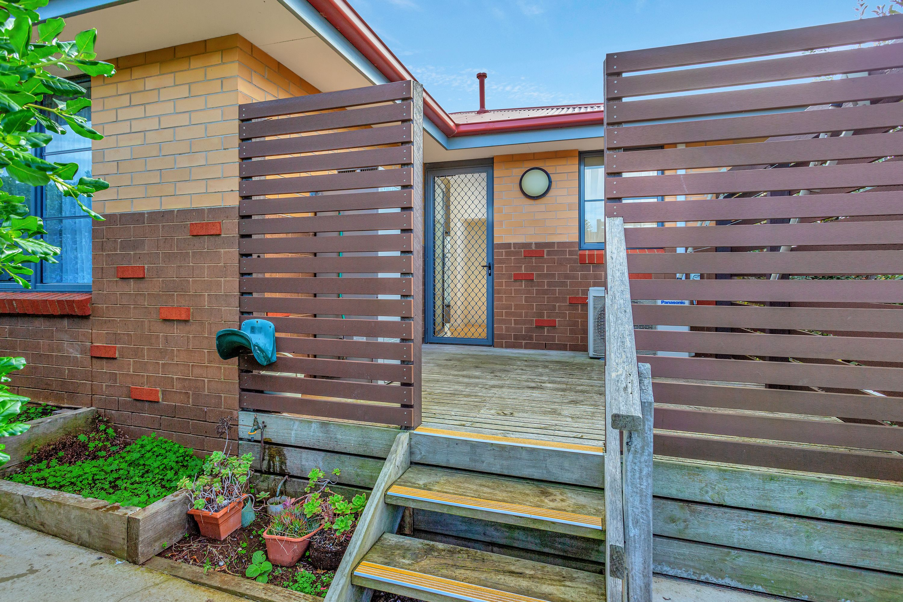 8/10 Marfell Road, Warrnambool, VIC 3280