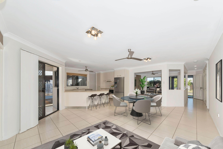 5 Whimbrel Street, Bohle Plains, QLD 4817
