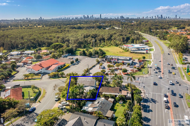 4 Jondique Avenue, Merrimac, QLD 4226
