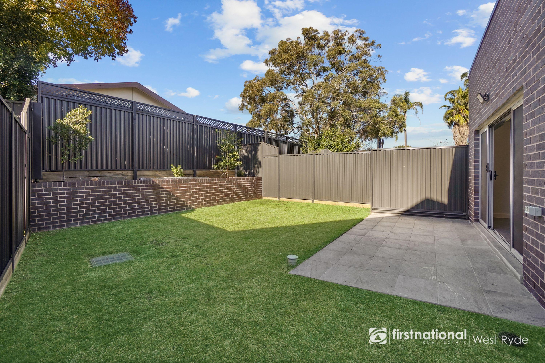 20 Yarrabee Road, Winston Hills, NSW 2153