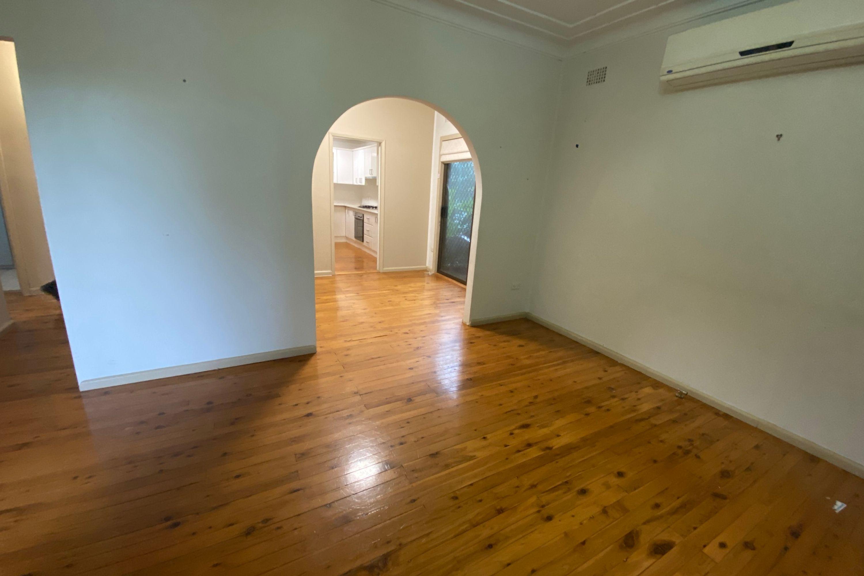 3 Simpson Street, Dundas Valley, NSW 2117