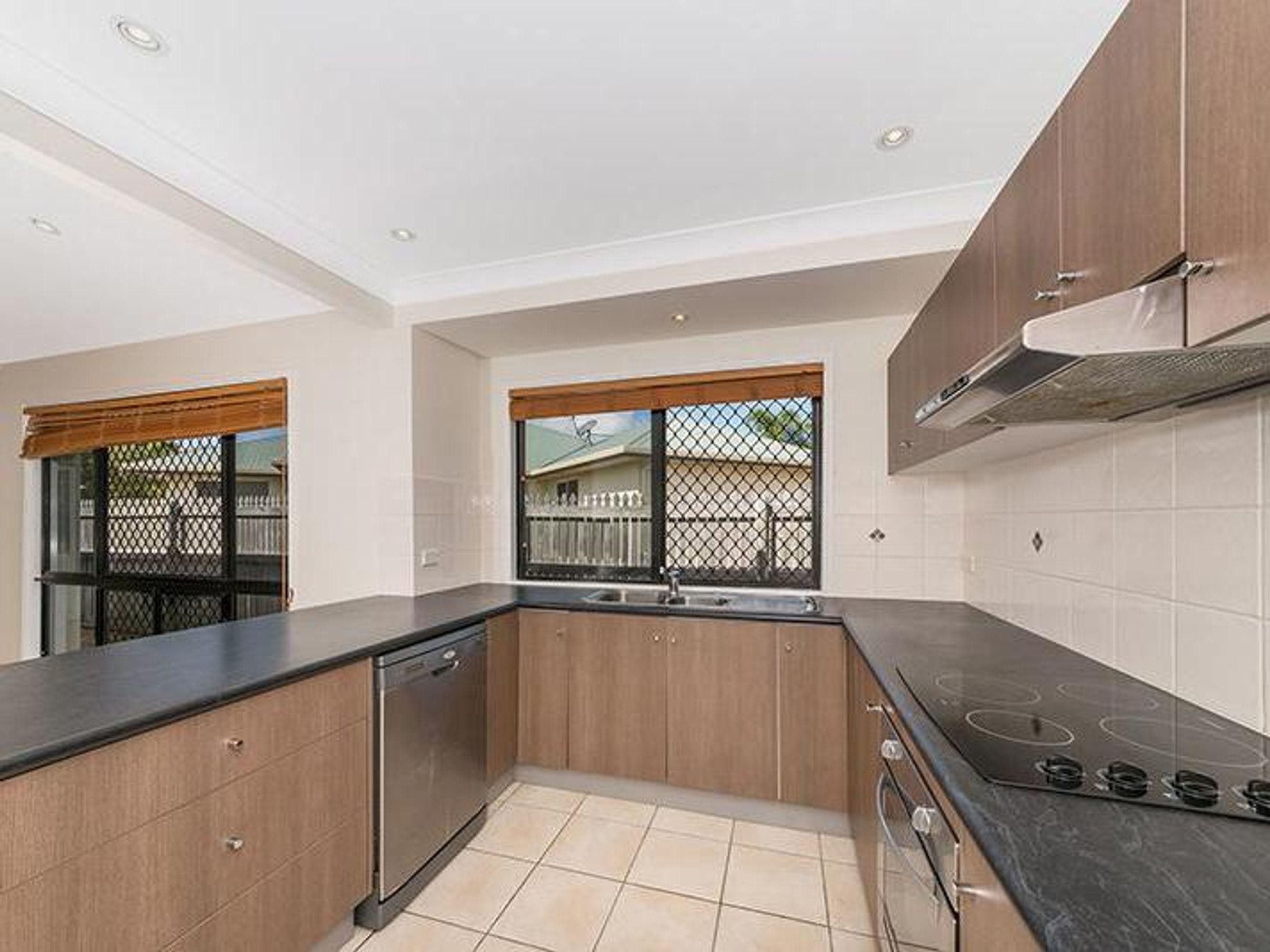 3 Kite Street, Douglas, QLD 4814