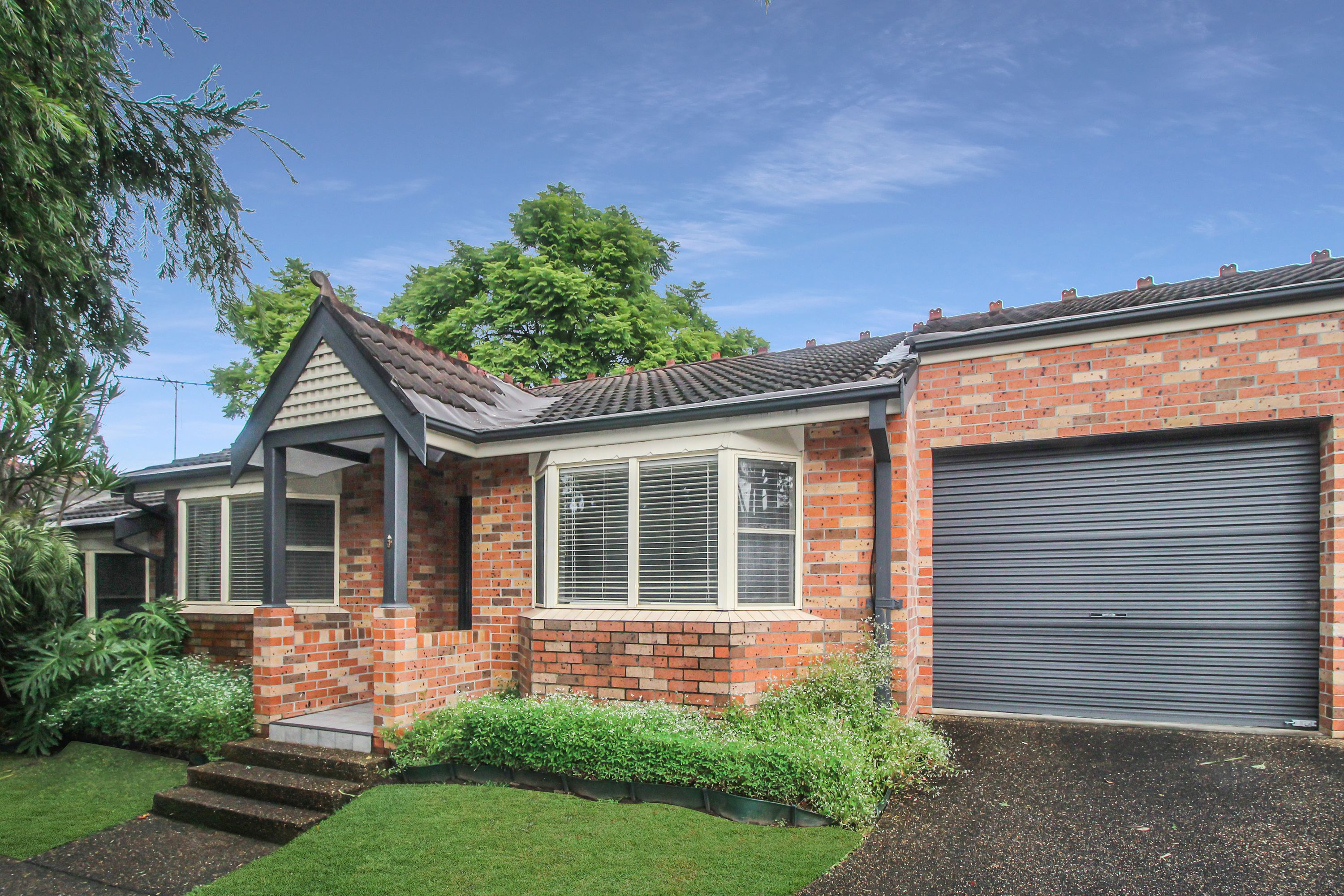 3/176 Cressy Road, North Ryde, NSW 2113