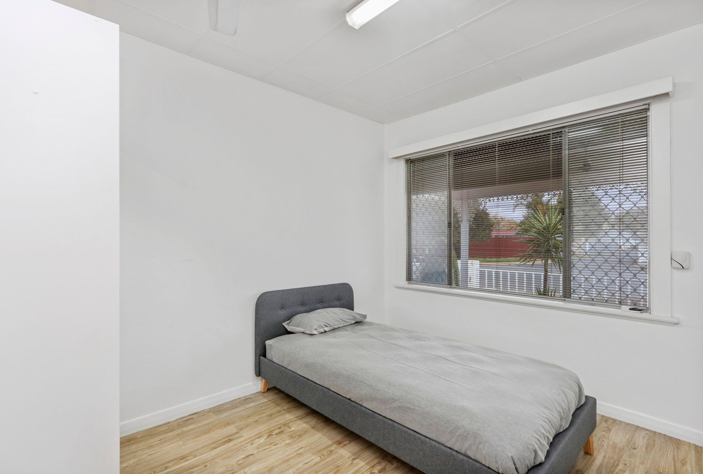 108 Bromide Street, Broken Hill, NSW 2880
