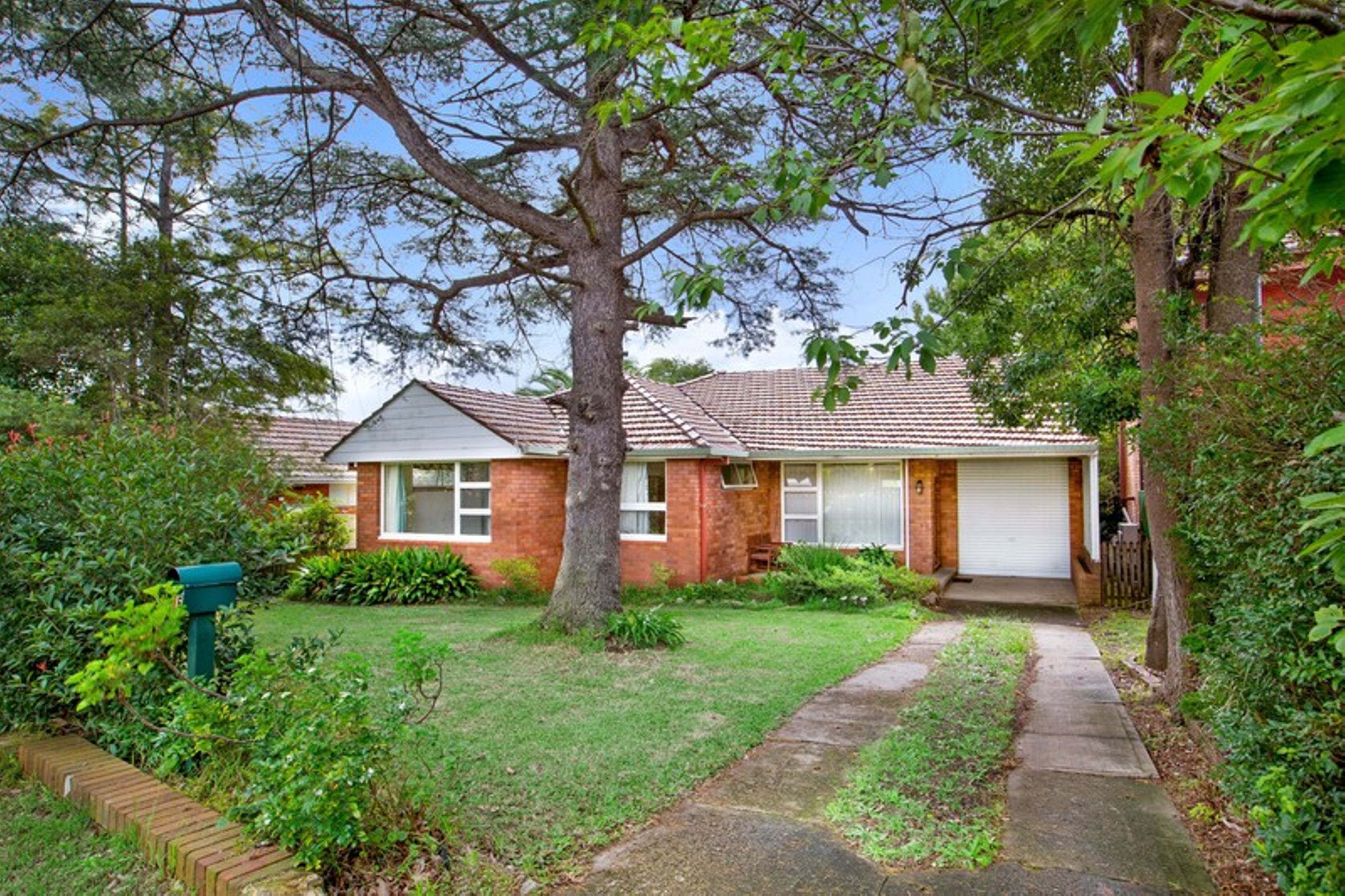 15 Norma Ave, Eastwood, NSW 2122