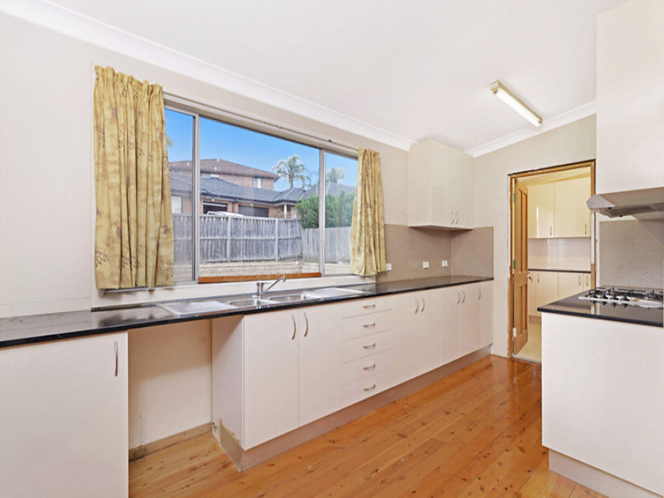 1 Eileen Street, Ryde, NSW 2112