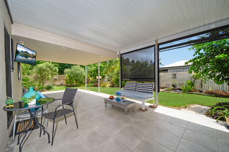 25 Kempton Chase, Burdell, QLD 4818