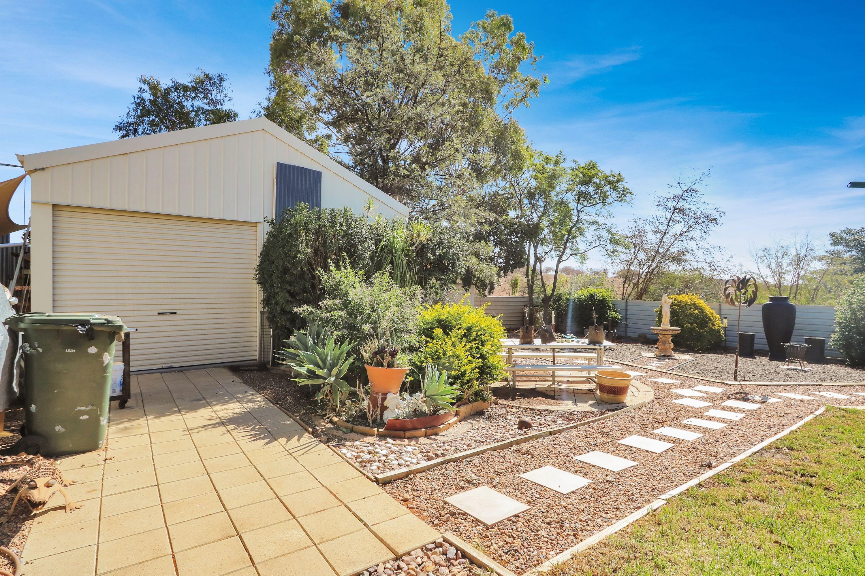 508 Wyman Lane, Broken Hill, NSW 2880