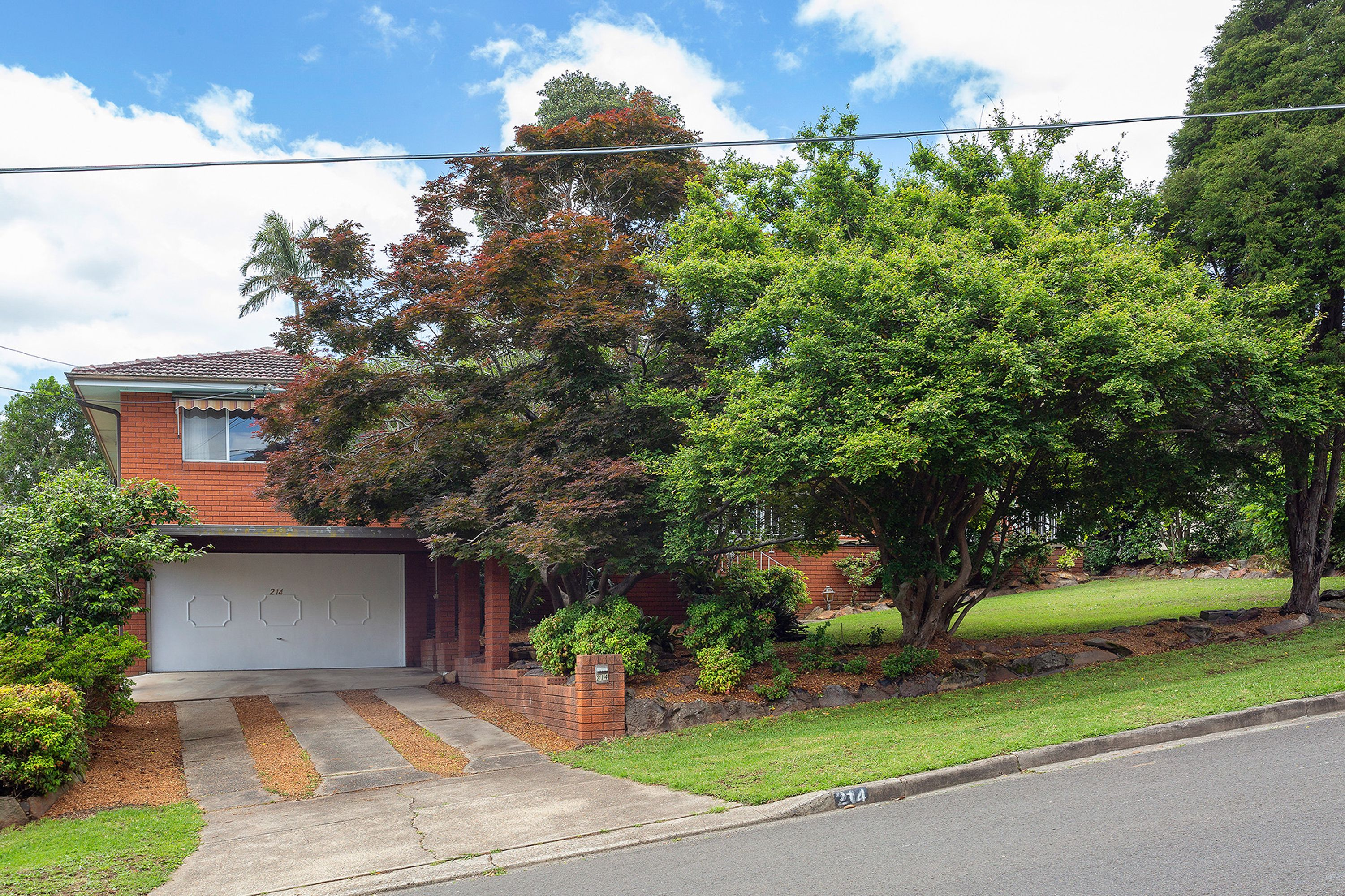 214 Midson Road, Epping, NSW 2121