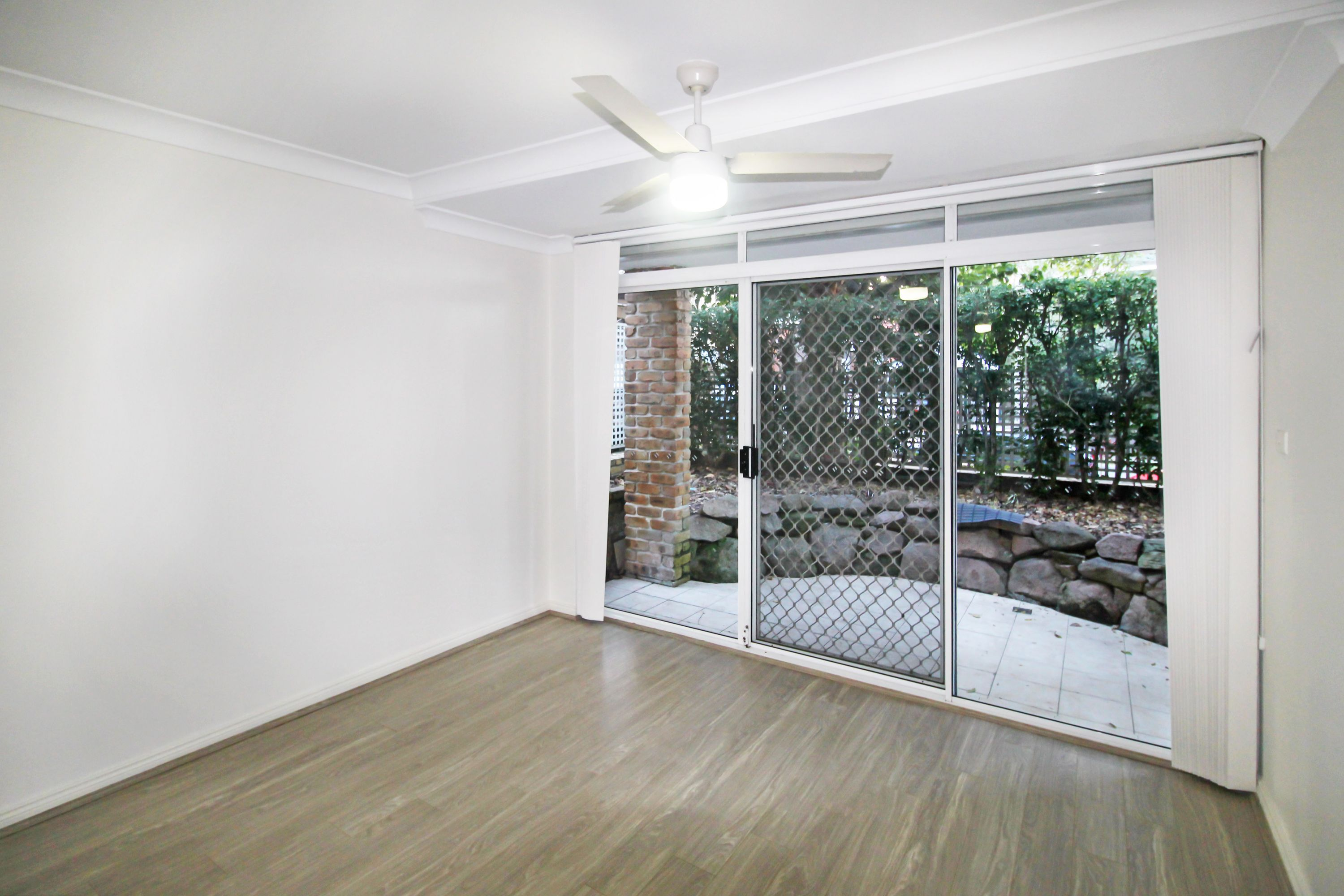 5/13-15 Wharf Road, Gladesville, NSW 2111