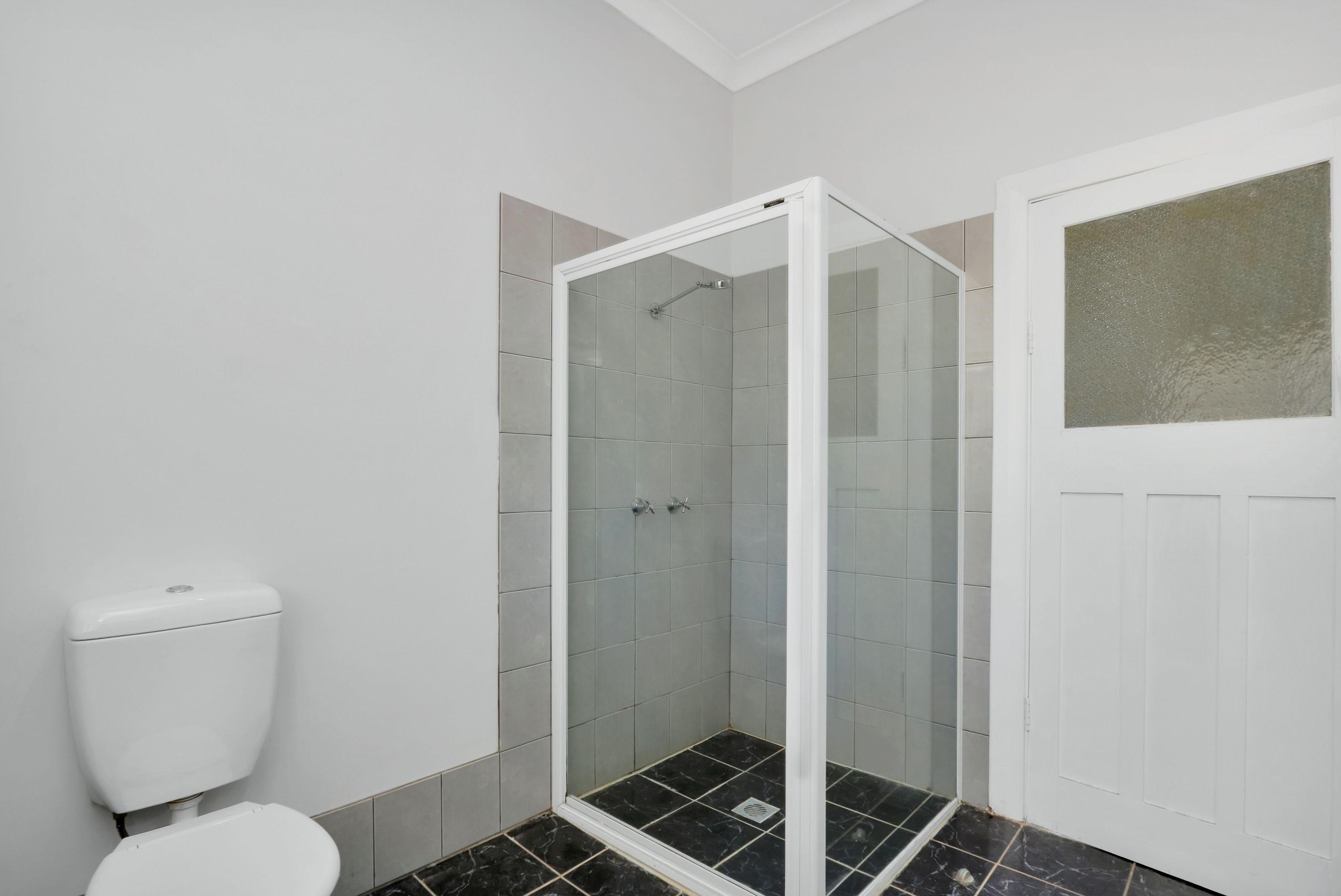461 Cummins Lane, Broken Hill, NSW 2880
