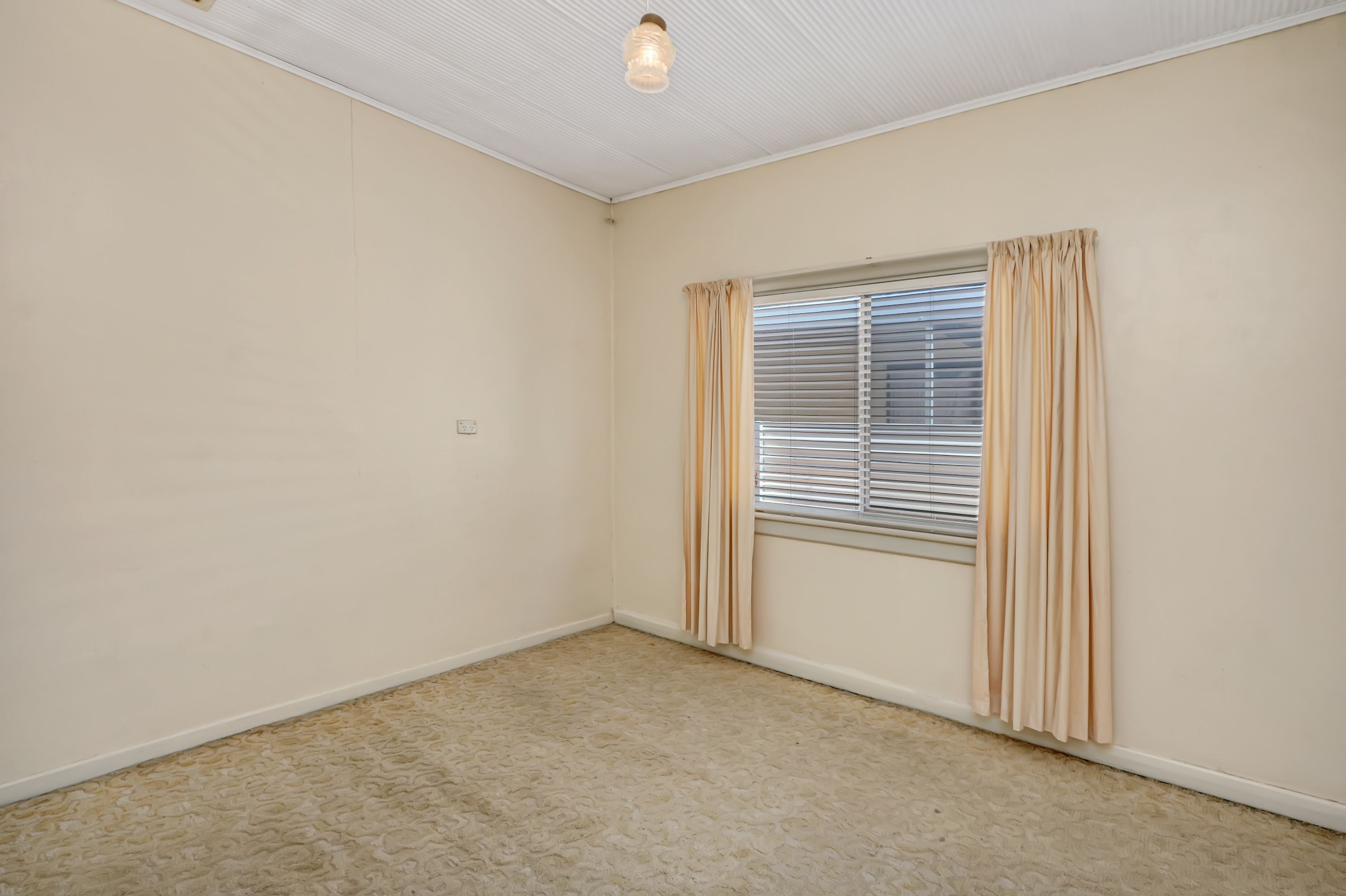 502 Lane Street, Broken Hill, NSW 2880