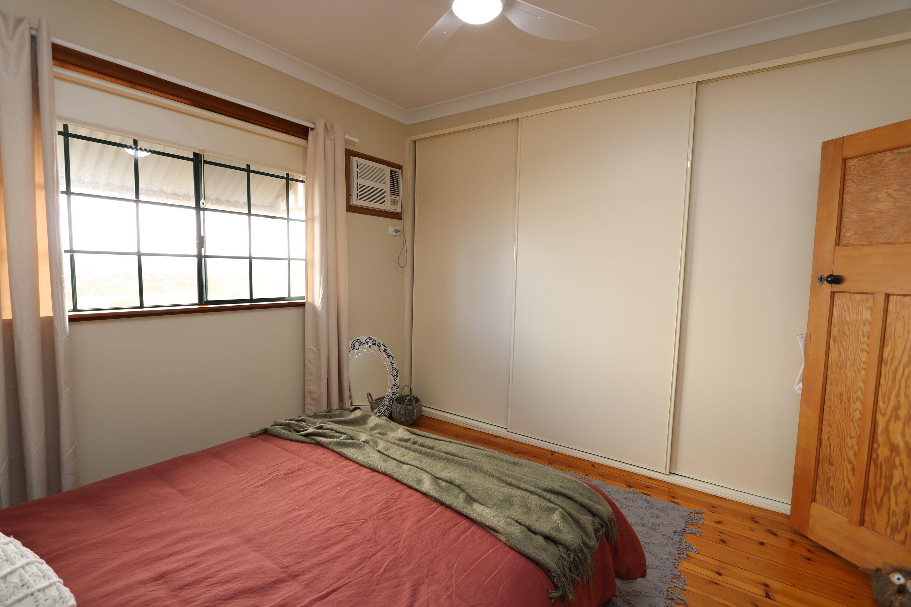 534 McGowen Street, Broken Hill, NSW 2880