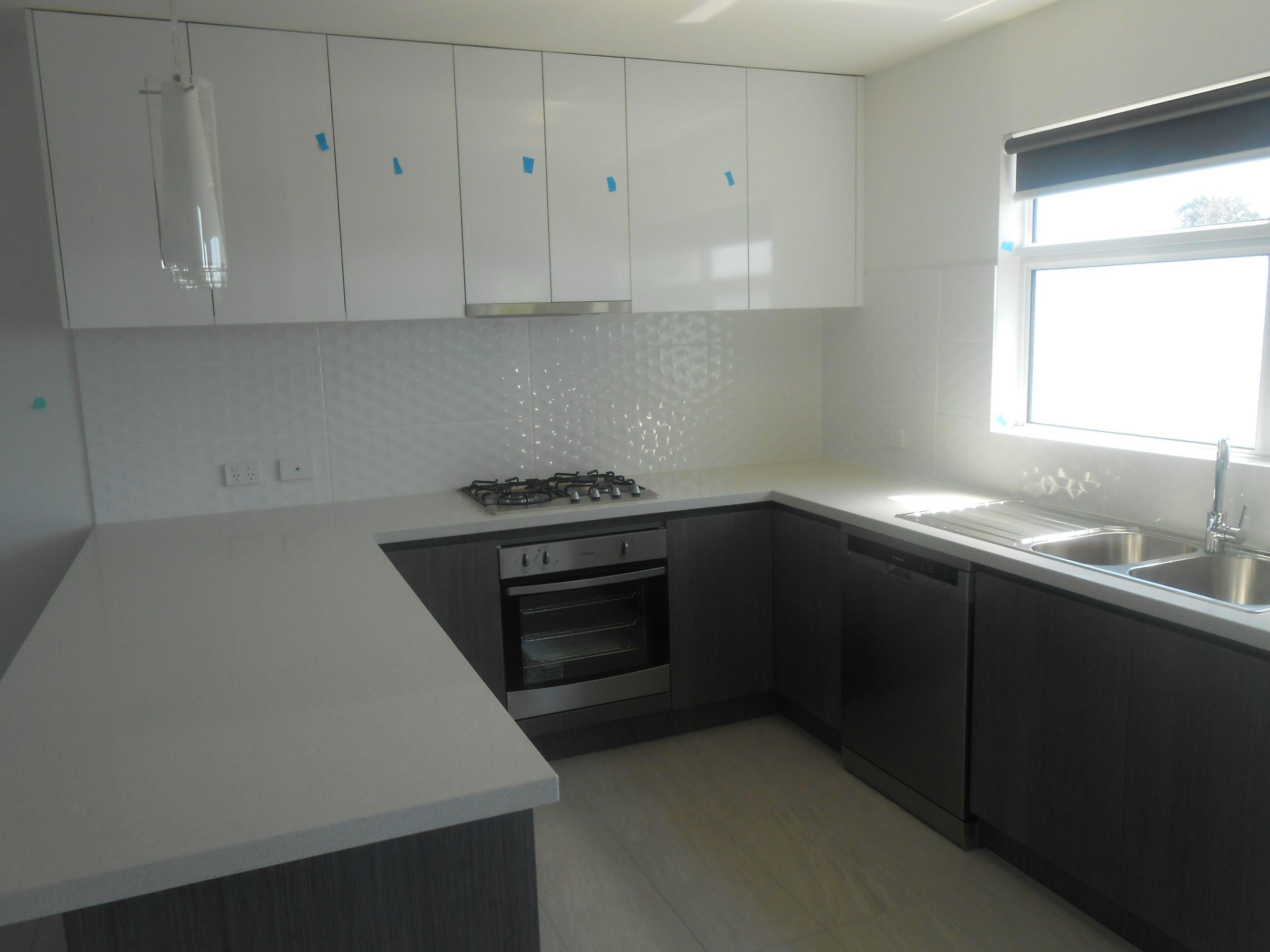 3/45 Kangerong Avenue, Dromana, VIC 3936