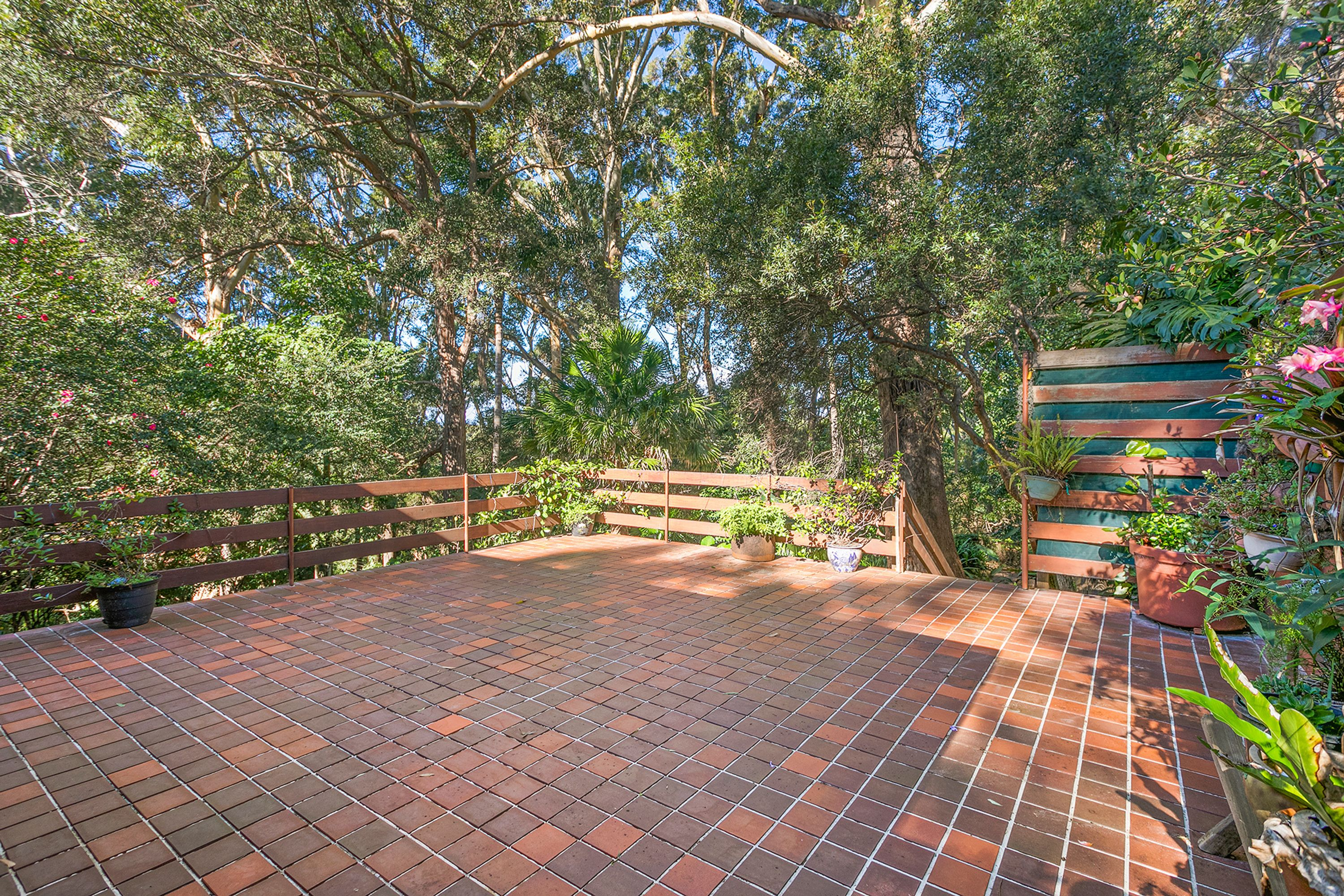 37 Greenslopes Ave, Mount Pleasant, NSW 2519