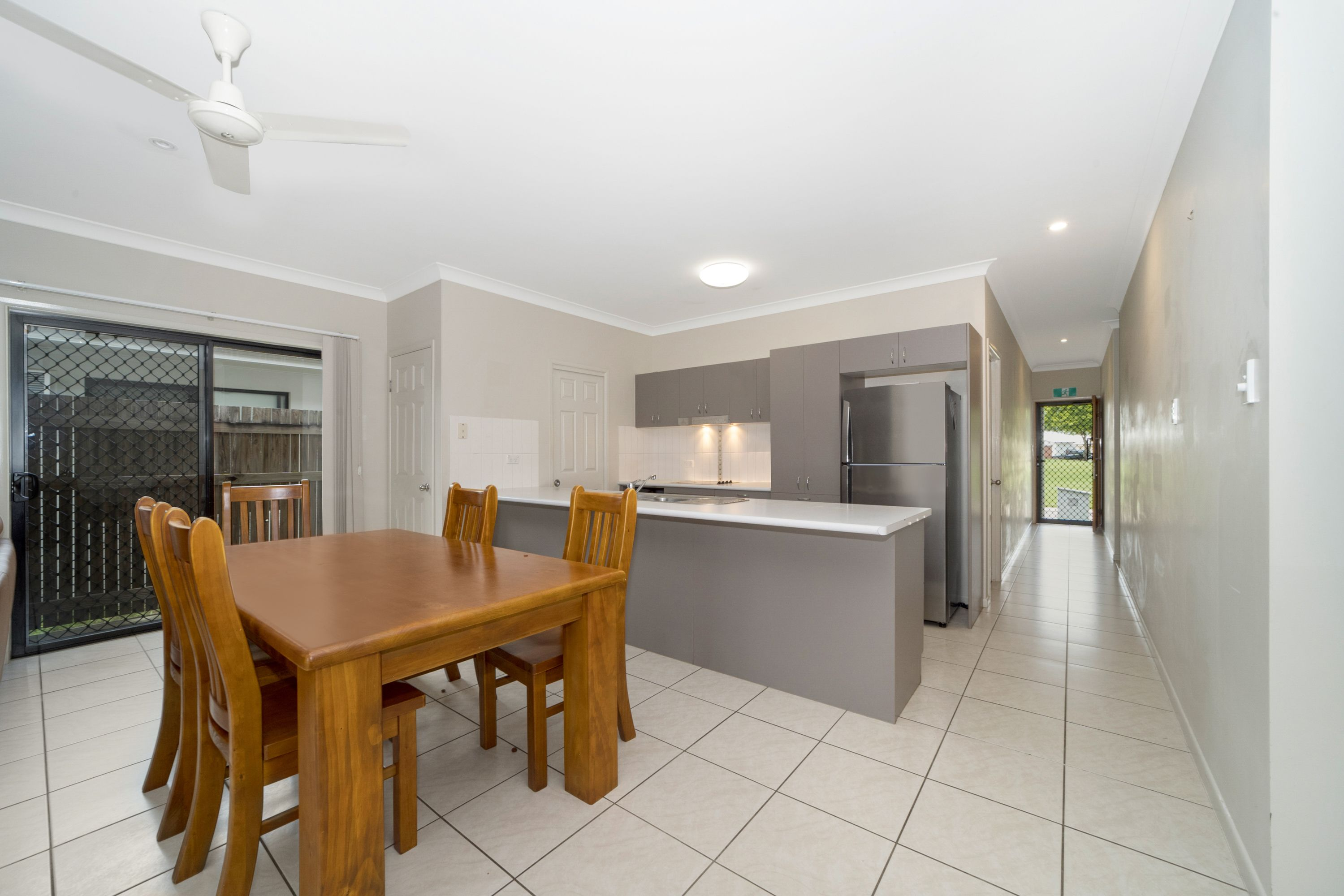 79 Tangerine Way, Kirwan, QLD 4817