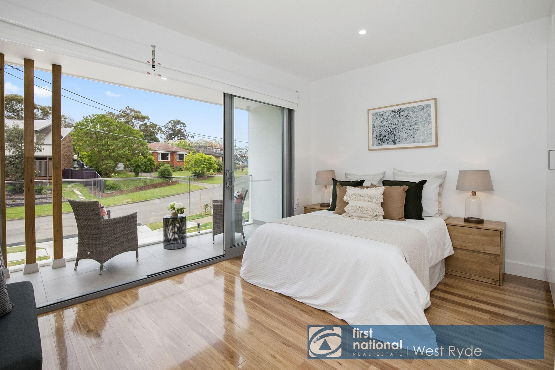 20B & 20C Maple Crescent, Ermington, NSW 2115