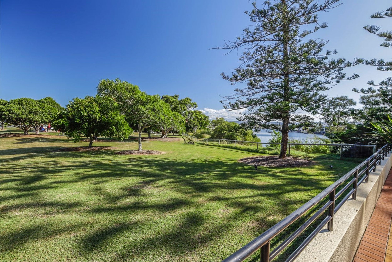22/2890 Gold Coast Highway, Surfers Paradise, QLD 4217