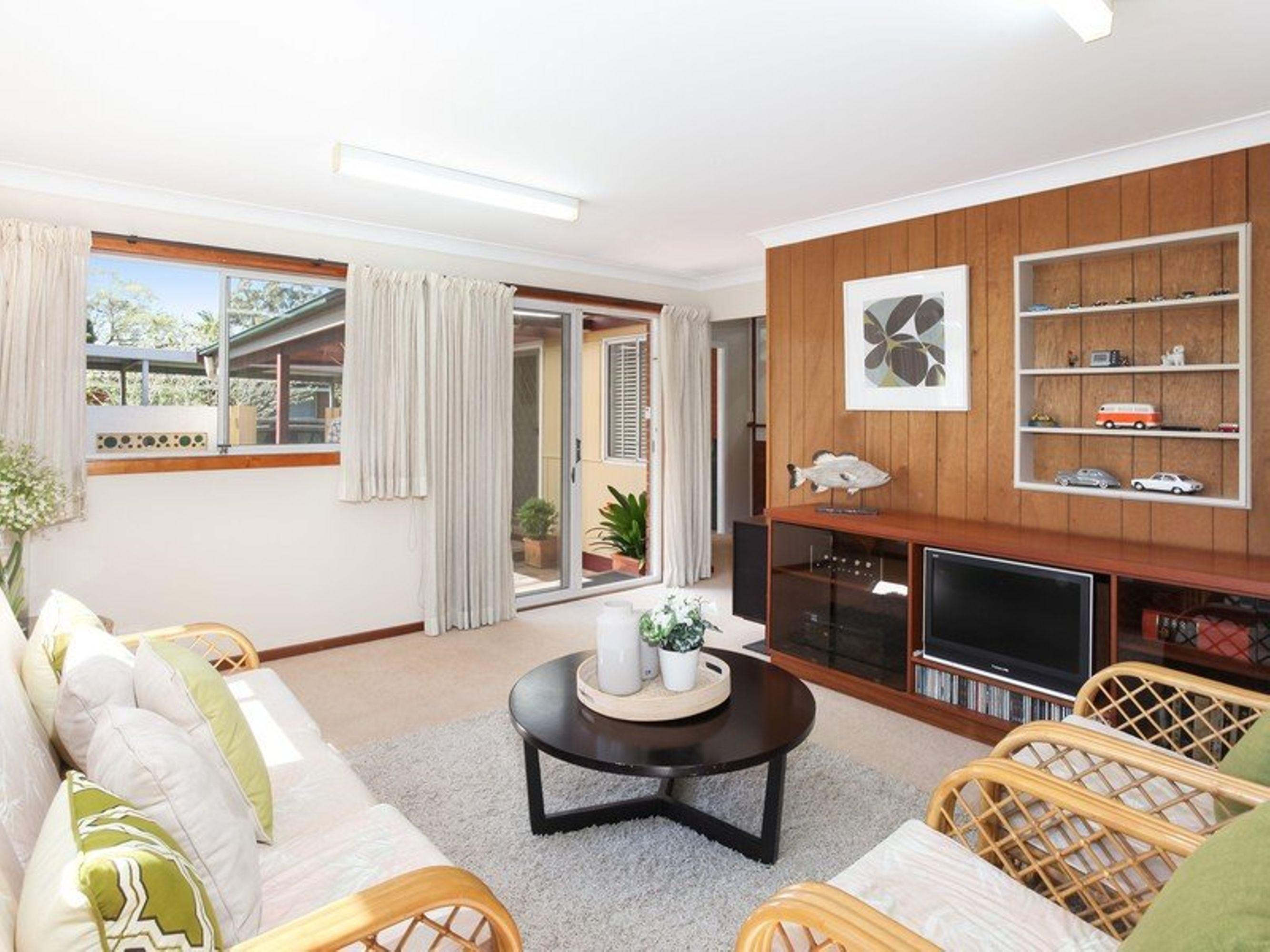 37 Baldwin Avenue, Asquith, NSW 2077