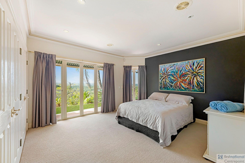 41 Oppermann Drive, Ormeau, QLD 4208