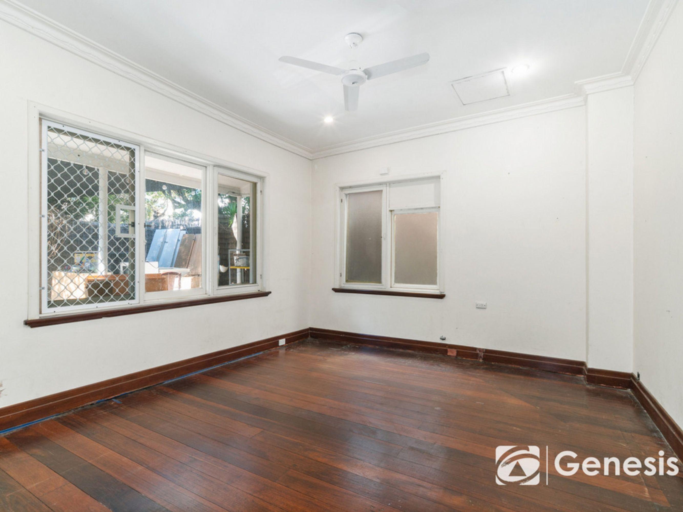 3 McCarthy Street, Perth, WA 6000