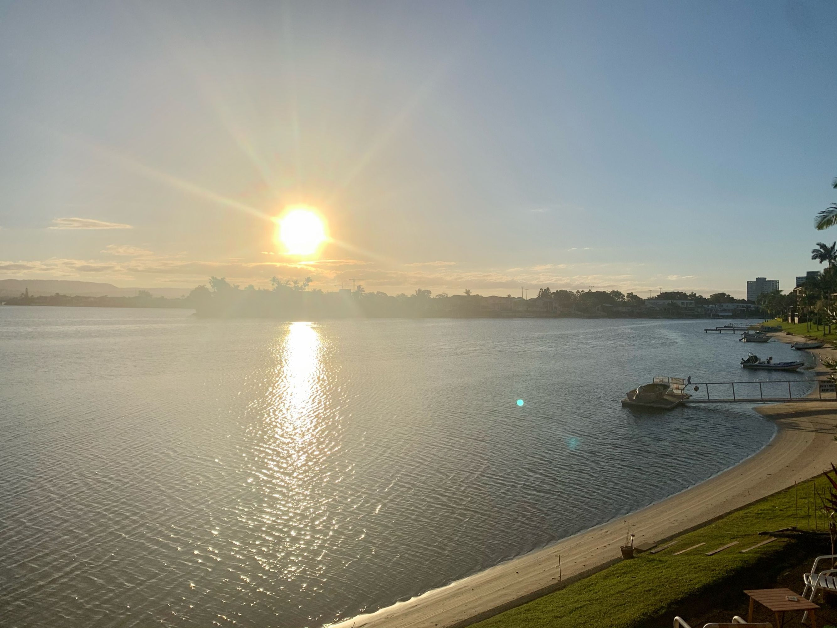 2/41 Duet Drive, Mermaid Waters, QLD 4218