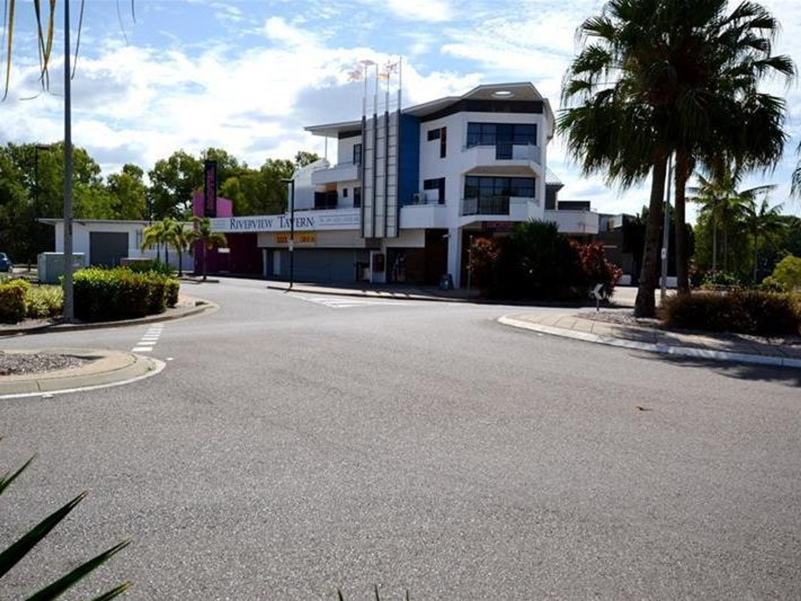 10 Moondani Close, Douglas, QLD 4814