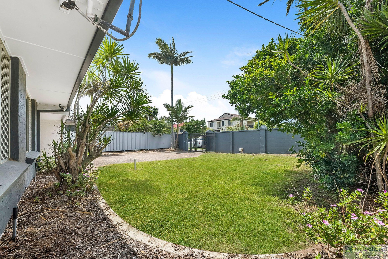 28 Sunset Boulevard, Surfers Paradise, QLD 4217
