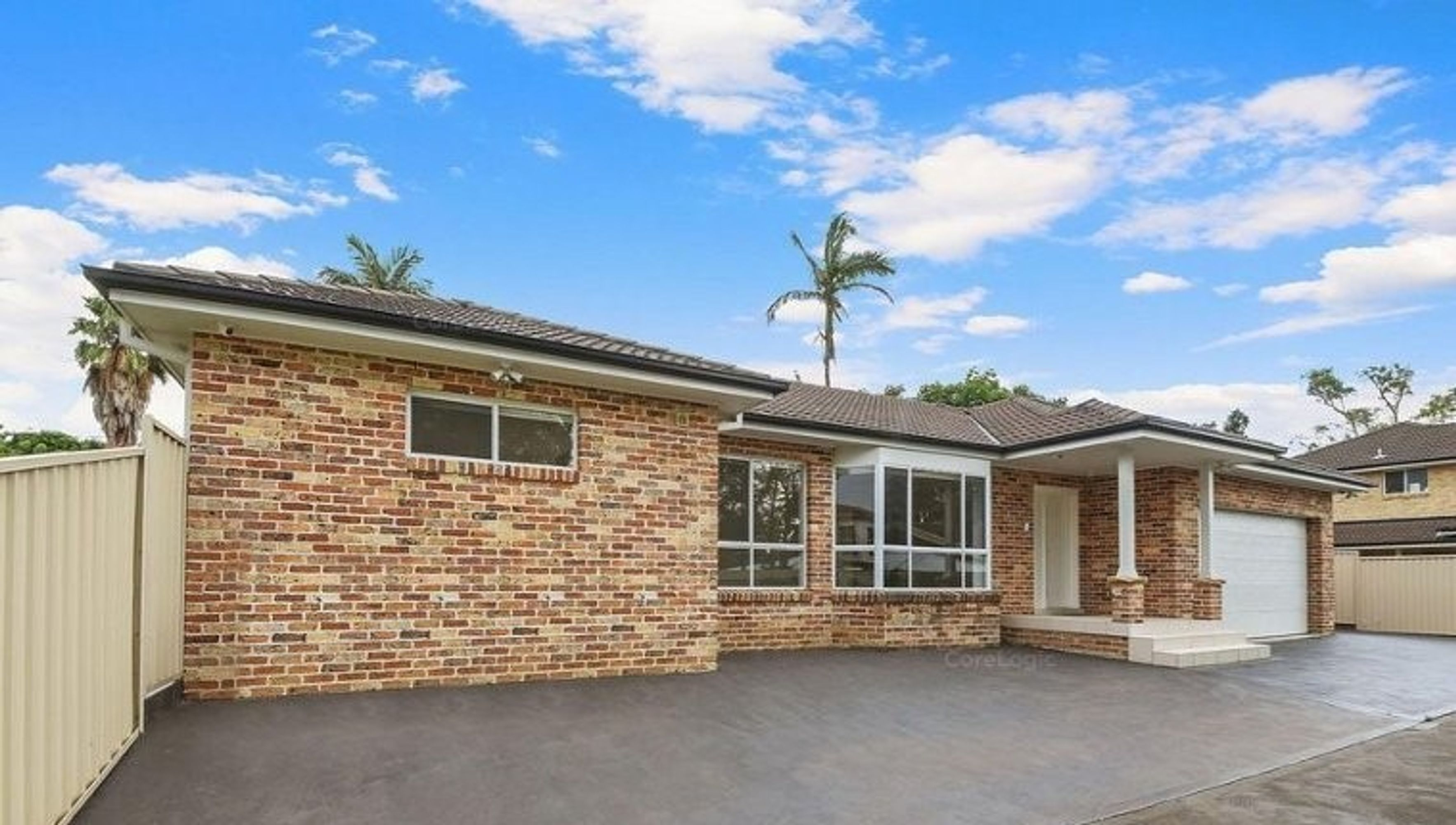 16a Pullbrook Parade, Hornsby, NSW 2077