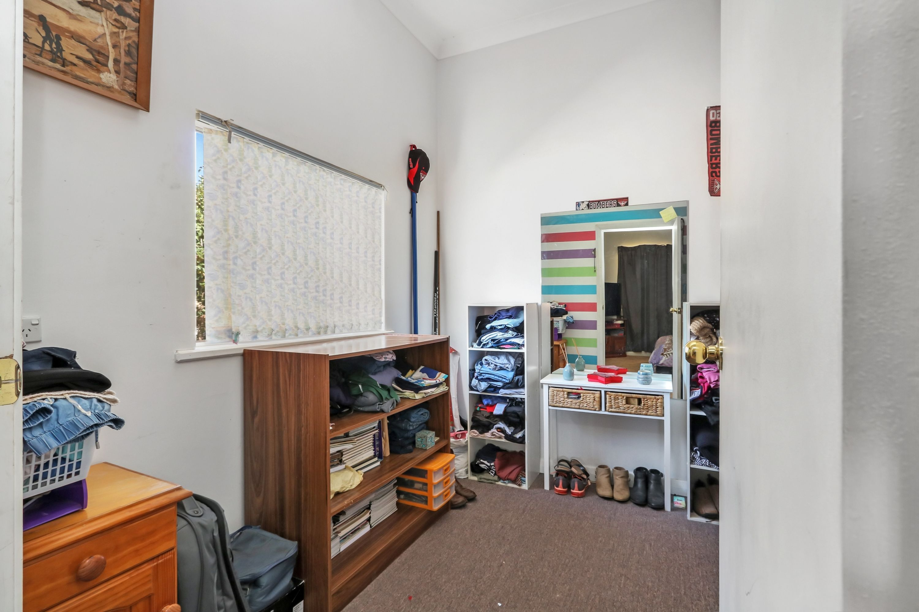 180 Ryan Street, Broken Hill, NSW 2880