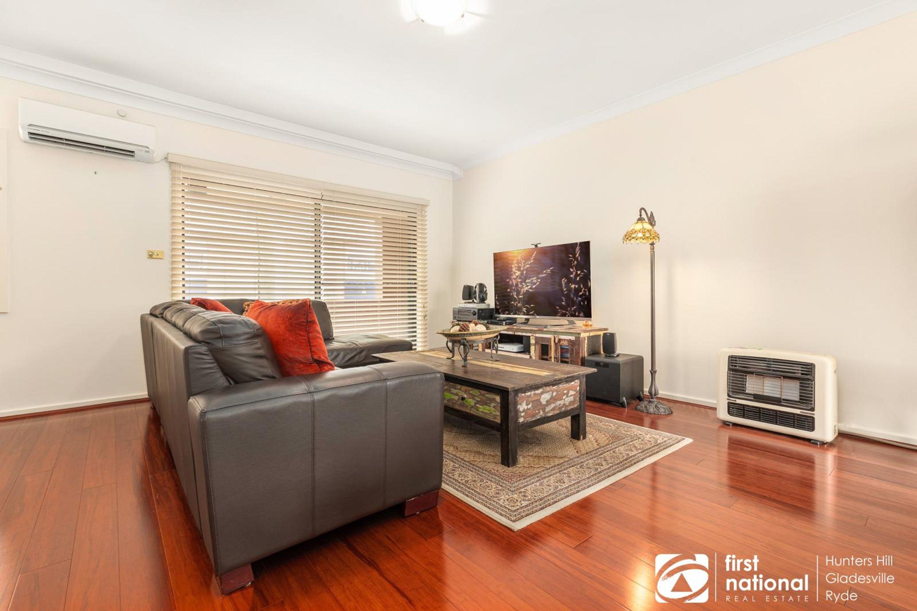 1/6 Flagstaff Street, Gladesville, NSW 2111