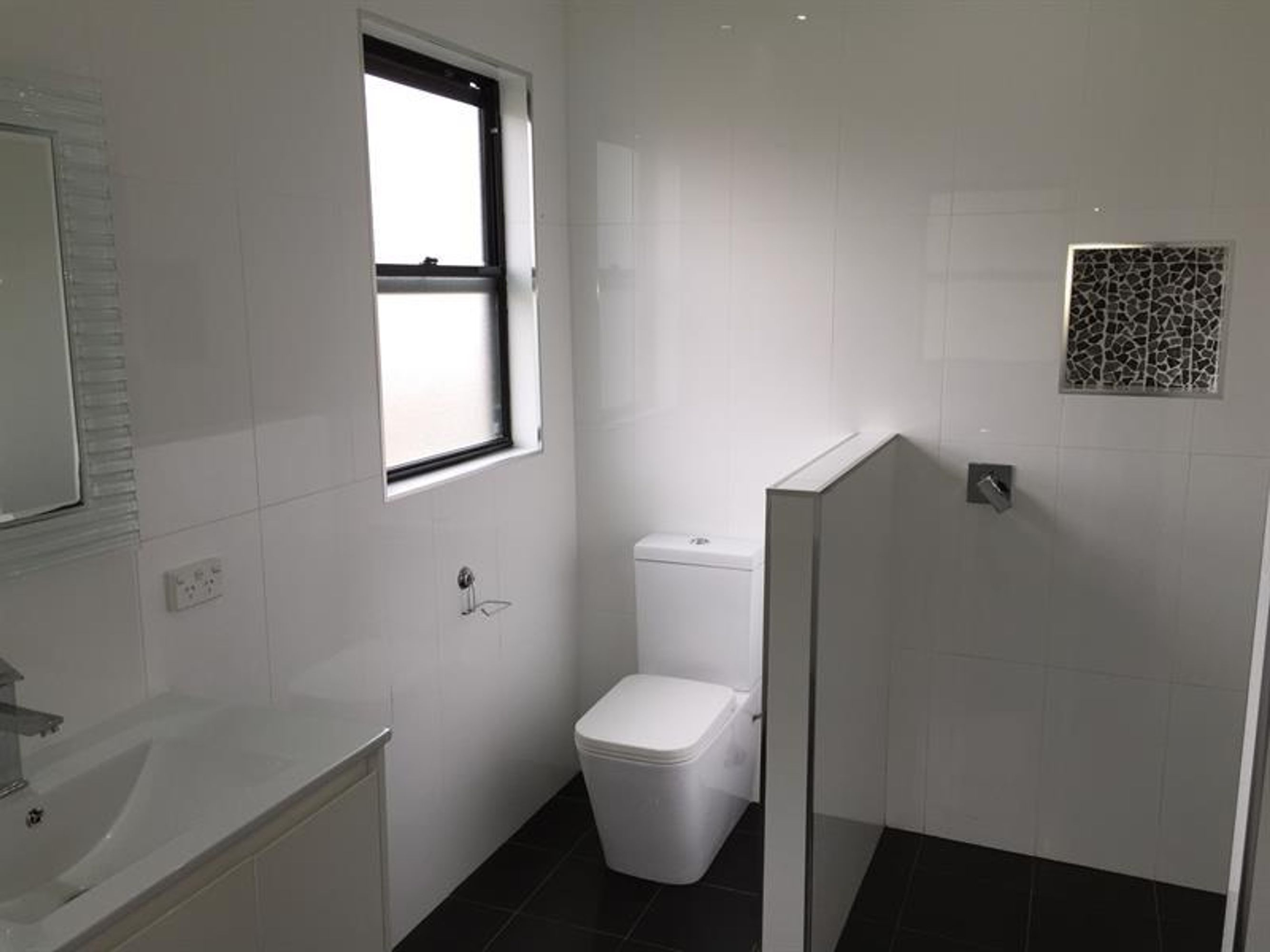 62 Albert Street, Unanderra, NSW 2526