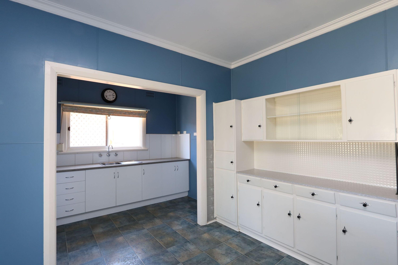 87 Gaffney Lane, Broken Hill, NSW 2880