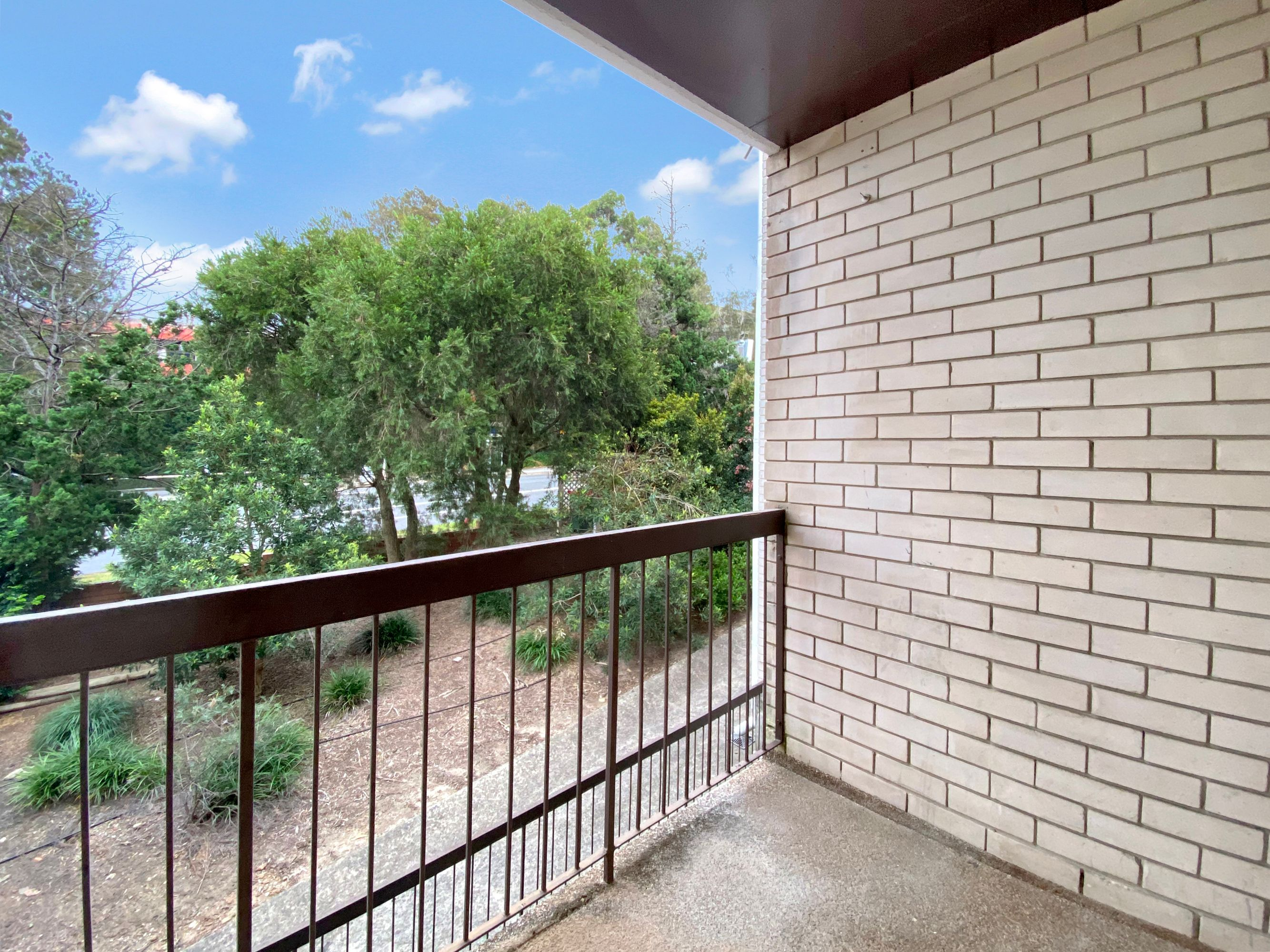 7/275-281 Blaxland Road, Ryde, NSW 2112