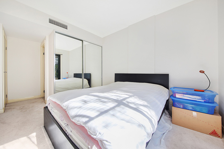 89/141 Bowden Street, Meadowbank, NSW 2114