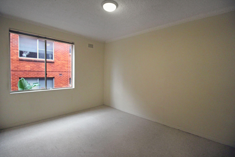 6/2 Hatton Street, Ryde, NSW 2112