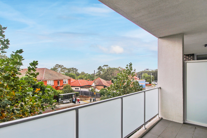 21/120 Victoria Road, Gladesville, NSW 2111