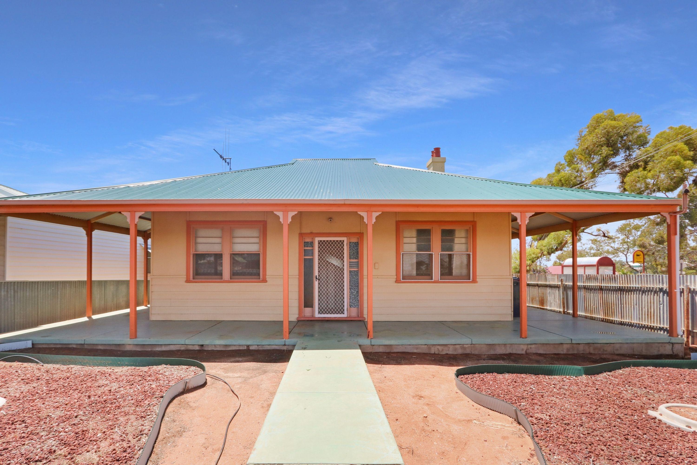 372 Kaolin Street, Broken Hill, NSW 2880