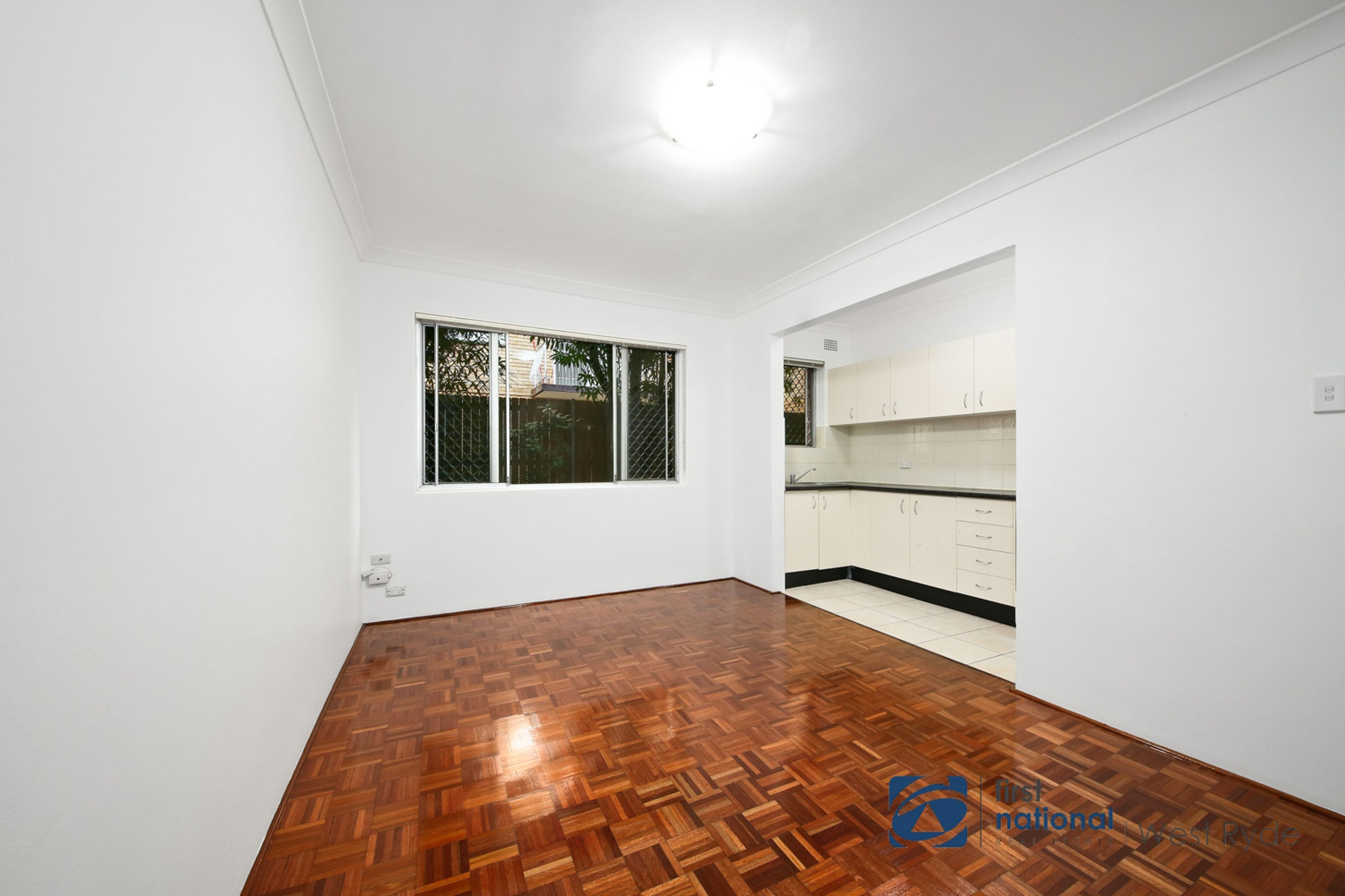 3/15. Riverview Street, West Ryde, NSW 2114