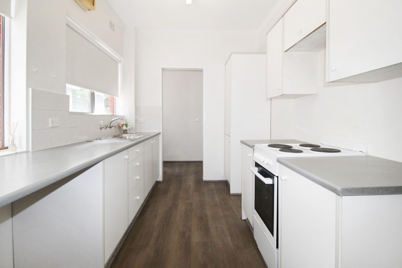 1/12 Smith Street, Ryde, NSW 2112